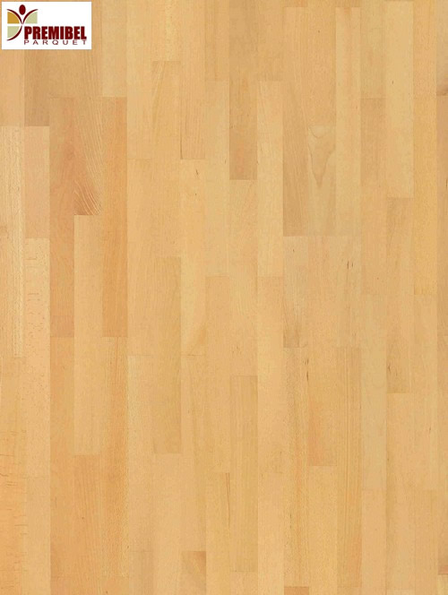 parquet flottant hetre etuve t. Black Bedroom Furniture Sets. Home Design Ideas