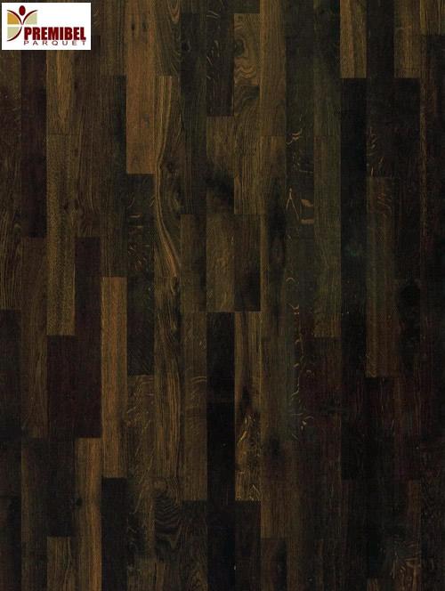 parquet flottant chene fonce r. Black Bedroom Furniture Sets. Home Design Ideas