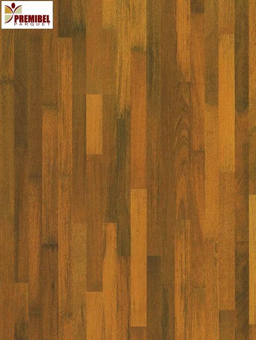parquet flottant merbau. Black Bedroom Furniture Sets. Home Design Ideas