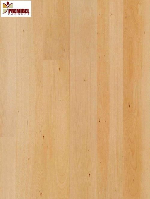 parquet flottant hetre etuve m. Black Bedroom Furniture Sets. Home Design Ideas