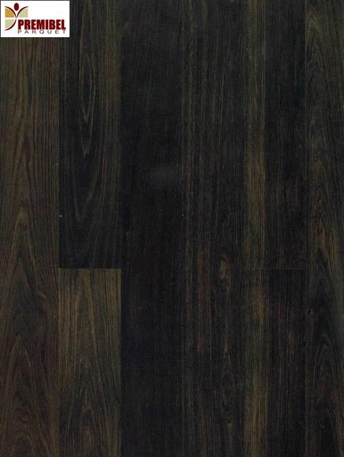 parquet flottant chene fonce. Black Bedroom Furniture Sets. Home Design Ideas